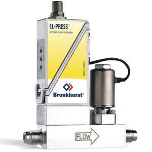 régulateur de pression de gaz / mono-étagé