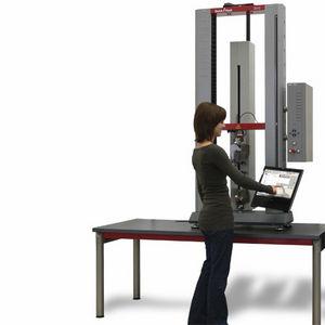 machine d'essai multiparamètres