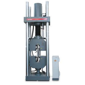 machine d'essai de compression / de traction / hydraulique