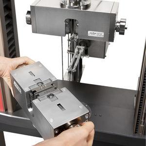 machine d'essai multiparamètres / de vis / pneumatique