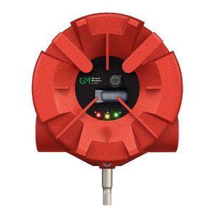 détecteur de flamme / de méthane / de propane / de butane