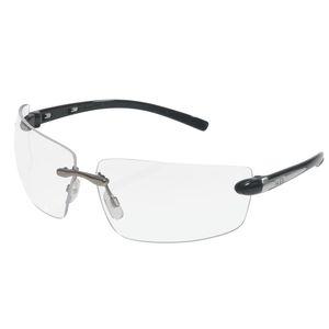 lunettes de protection UV / en polycarbonate / avec traitement antirayures / traitement antibuée