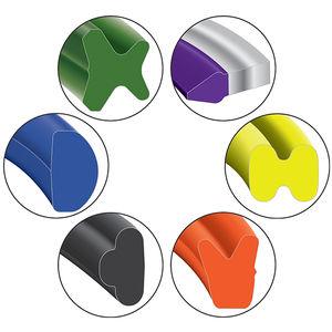 joint d'étanchéité circulaire