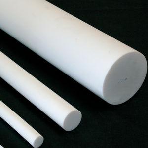 barre en polypropylène
