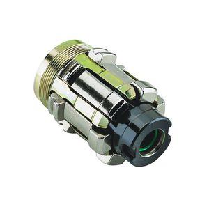 kit de serrage mécanique / automatique