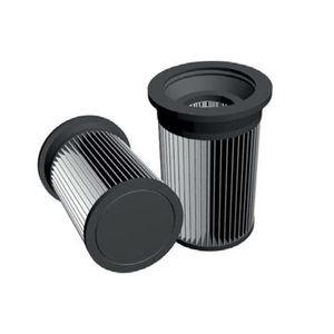 cartouche filtrante à condensat / de dépoussiérage / à membrane / à usage général