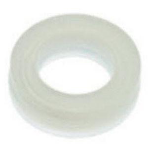 rondelle de sécurité