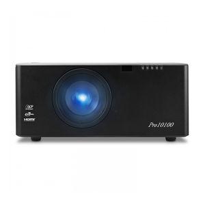 vidéoprojecteur numérique