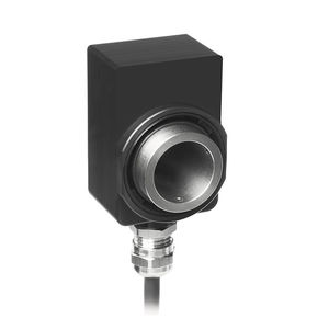 capteur de position rotatif / magnétique / analogique / IP65