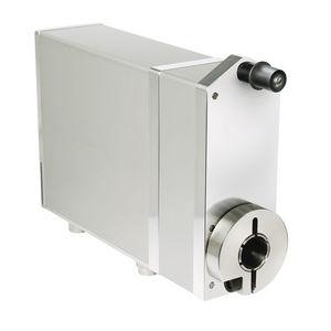 actionneur rotatif / électrique / DC / haute performance
