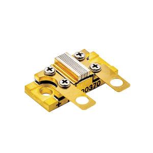 matrice de diodes laser à onde quasi-continue