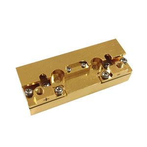 matrice de diodes laser à onde continue