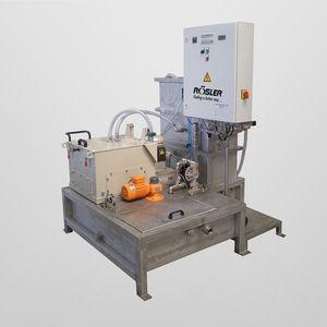 centrifugeuse de process