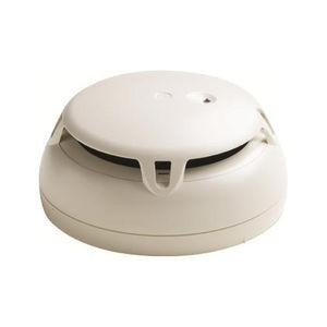 détecteur de chaleur
