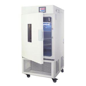 chambre de test de photostabilité / d'humidité et température / pour l'industrie pharmaceutique / UV