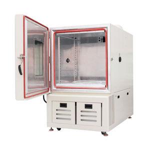 chambre d'essai d'humidité / climatique / d'humidité et température / de vieillissement
