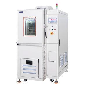 chambre d'essai pour variation rapide de température