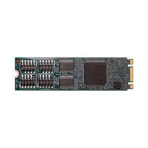 module de mémoire non volatil