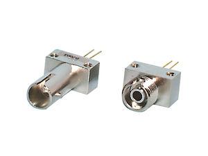 convertisseur de signal optoélectronique