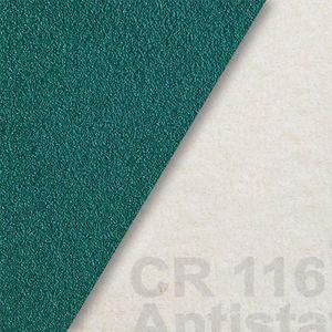 abrasif en céramique / en papier / pour rectification
