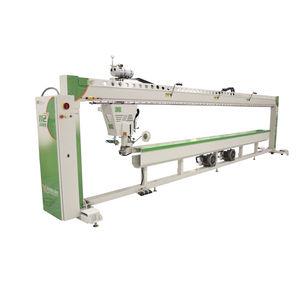 machine de soudage laser