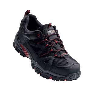 chaussure de sécurité antidérapante