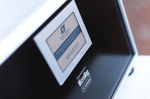 magnétiseur à décharge de condensateur