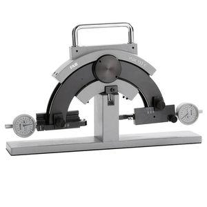 appareil de mesure industriel