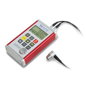 mesureur d'épaisseur à ultrasons