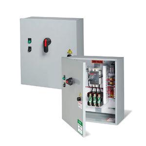 interrupteur-sectionneur automatique