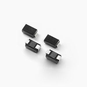 diode de puissance