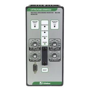 relais de surveillance de courant