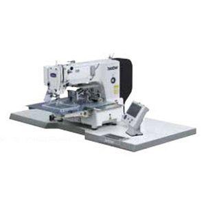 machine à coudre pour motifs