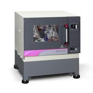 incubateur agitateur secoueur de laboratoire