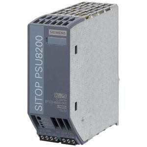 alimentation électrique AC/DC / stabilisée / monophasée / CE