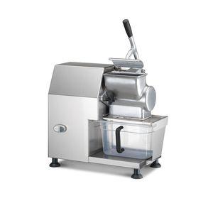 machine à râper le fromage