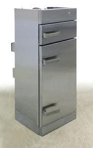 générateur de fumée à combustion lente
