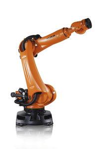 robot articulé