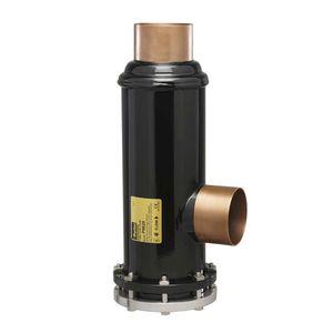 filtre sécheur à liquide