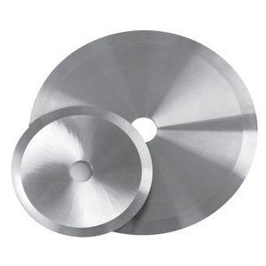 lame de scie circulaire