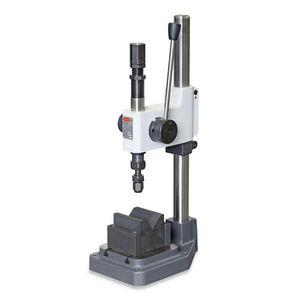 machine de marquage à percussion / benchtop / pour tubes