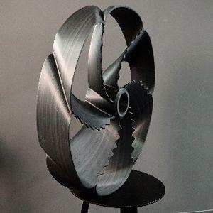 filament PA pour imprimante 3D