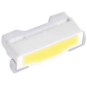 LED de faible puissance