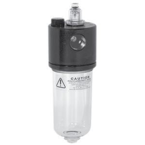 lubrificateur pour air comprimé