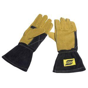 gants de soudage