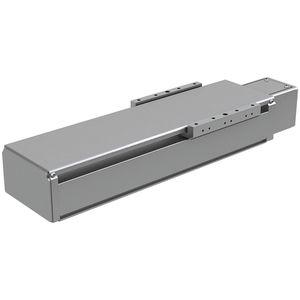 module linéaire compact
