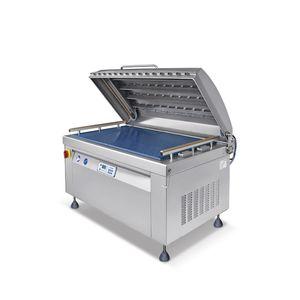 machine de conditionnement semi-automatique