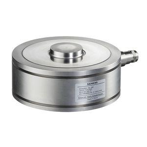 capteur de force de torsion / en anneau / pour étalonnage