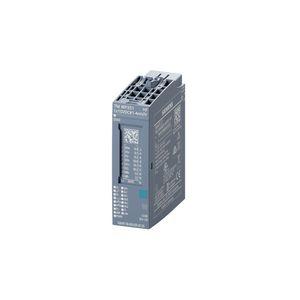 module de pesage électronique