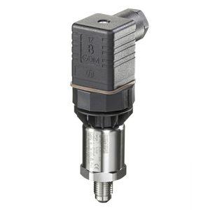 transmetteur de pression absolue
